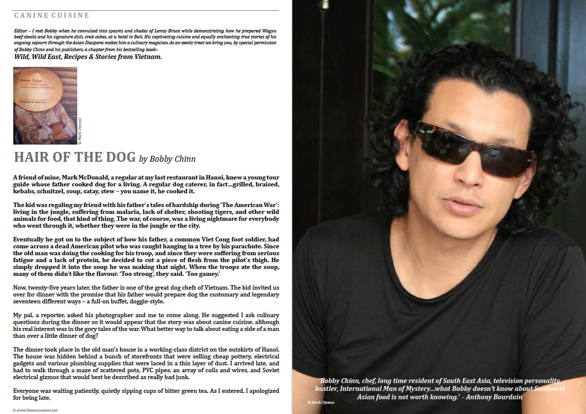 01 Bobby Chinn LE Mag September 2011