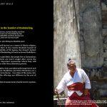 01 Jill Gocher LE Mag May 2012