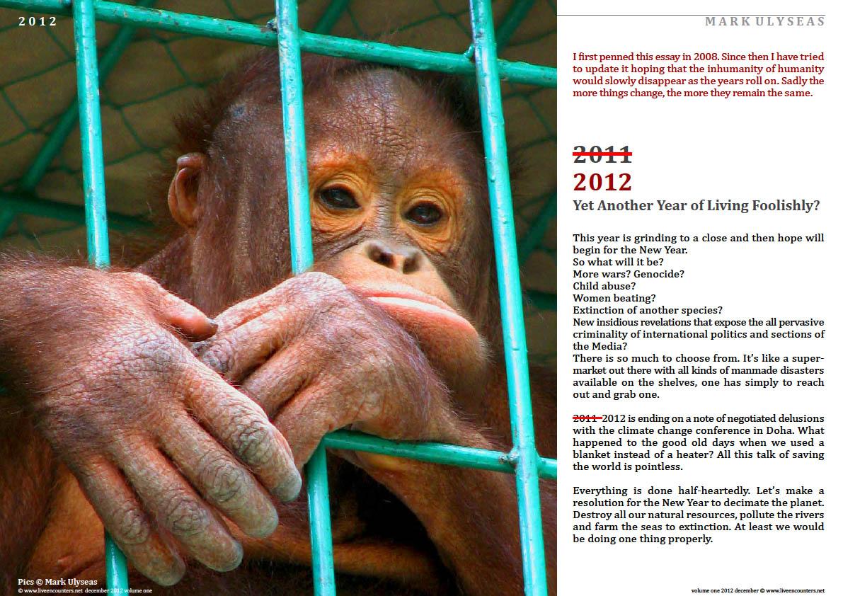 01 Mark Ulyseas LE Mag Vol one Dec 2012