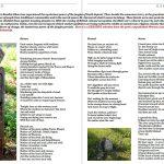 01 Randhir Khare LE Mag January 2012