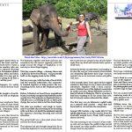 02 Carmen Roberts LE Mag December 2011