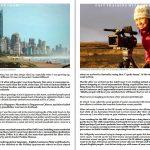 02 Carmen Roberts LE Mag March 2012