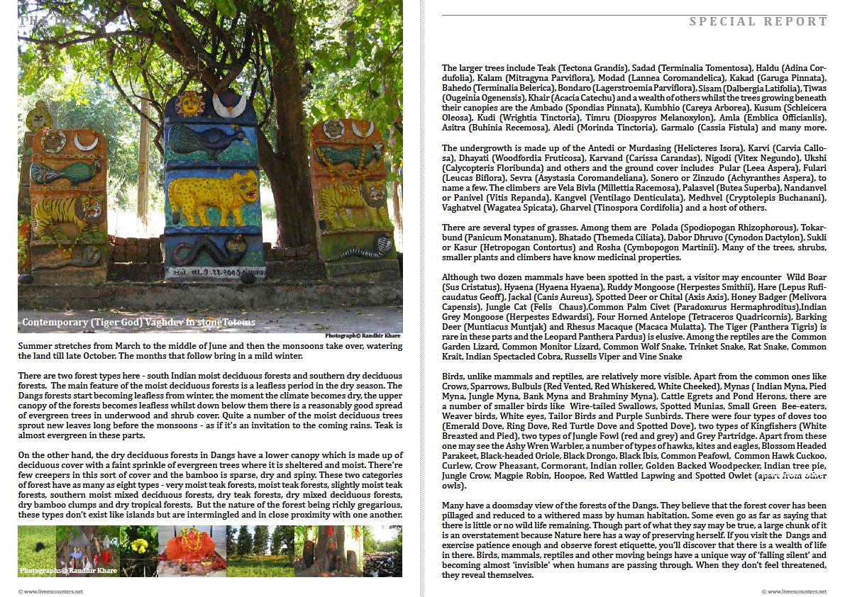 02 Randhir Khare LE Mag July 2011
