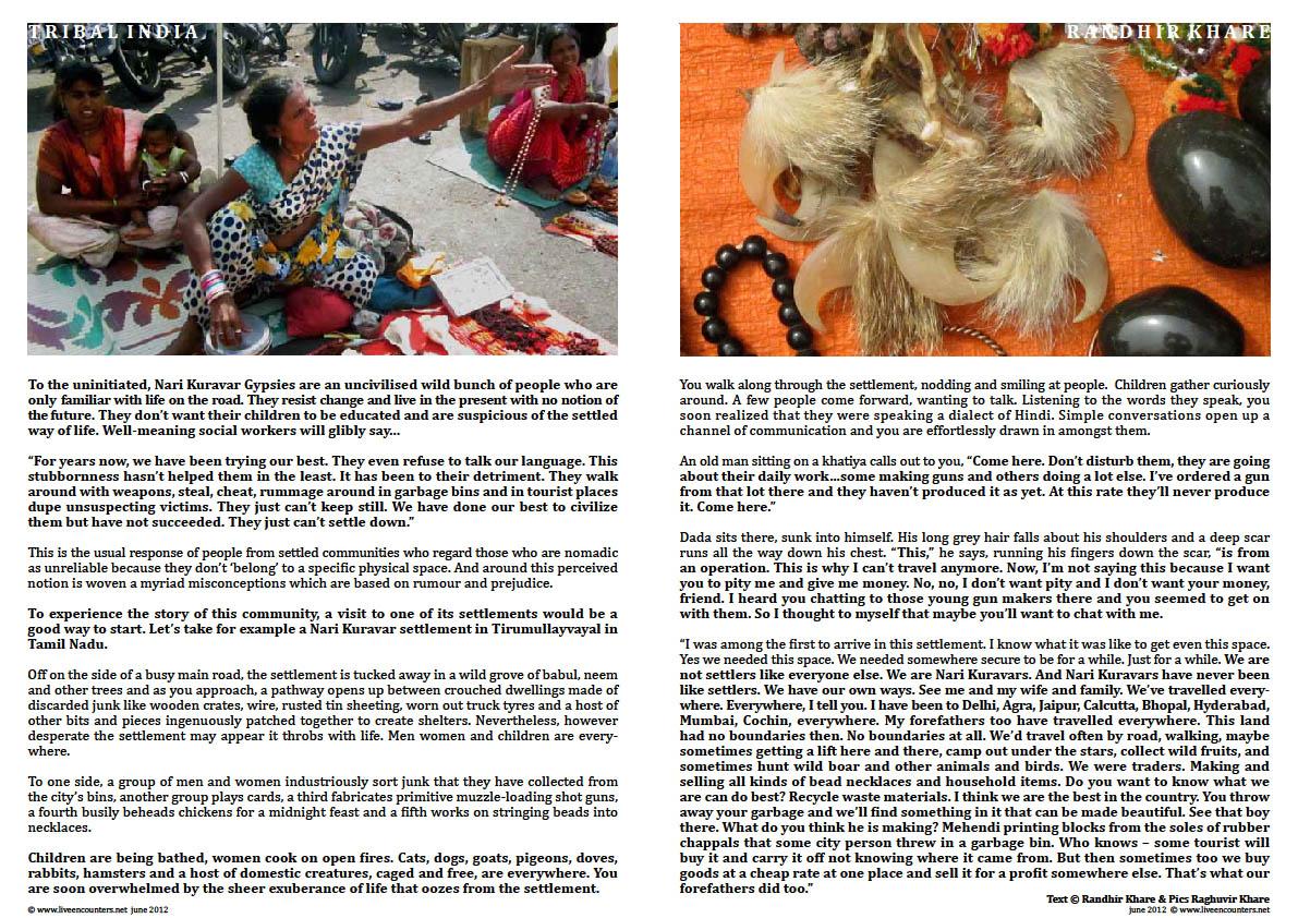 02 Randhir Khare LE Mag June 2012
