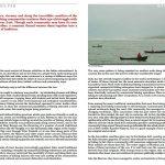 02 Randhir Khare LE Mag March 2013
