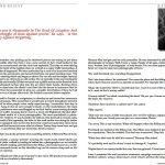 02 Randhir Khare LE Mag Vol one Dec 2012