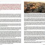 02 Steven Beck LE Mag Vol one Dec 2012