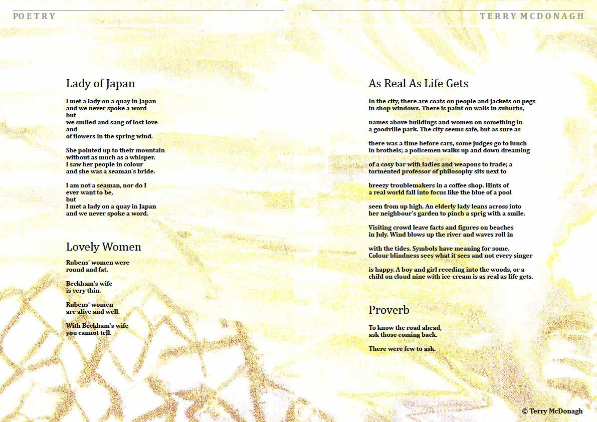 02 Terry McDonagh LE Mag December 2011