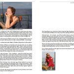 03 Jemima FinckenLE Mag May 2012