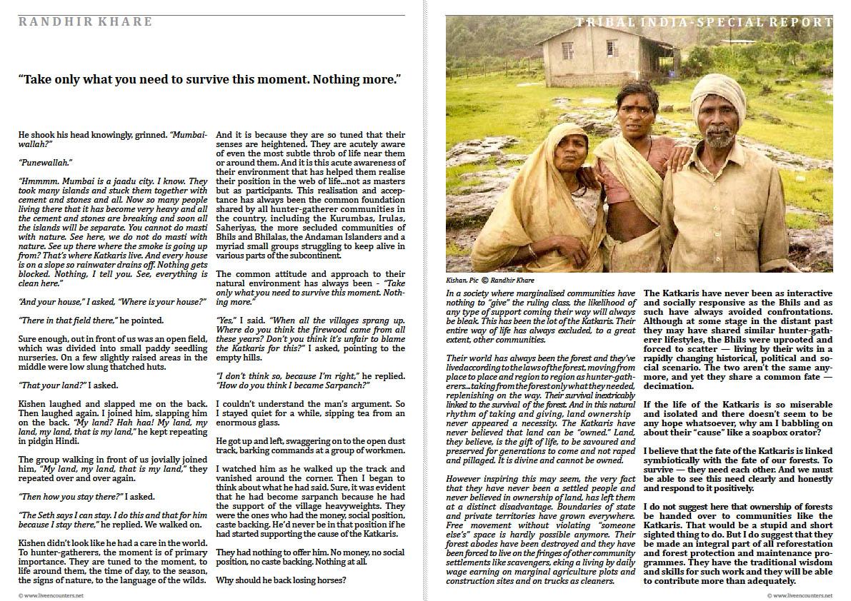 03 Randhir Khare LE Mag December 2011