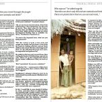 04 Randhir Khare LE Mag December 2011