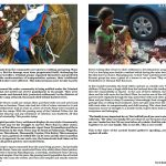 04 Randhir Khare LE Mag June 2012