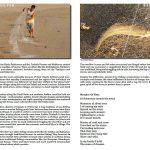 04 Randhir Khare LE Mag March 2013