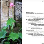 04 Randhir Khare LE Mag Vol one Dec 2012