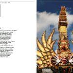 Matthew Van Ortton LE Mag January 2013