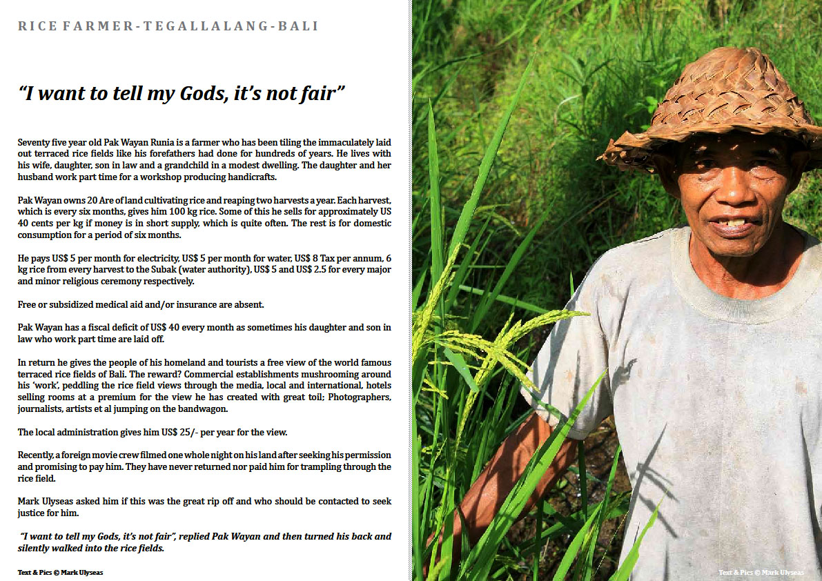 Rice Farmer LE Mag May 2010