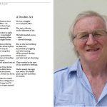 Terry McDonagh LE Mag July 2011