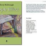 Terry McDonagh LE Mag May 2013