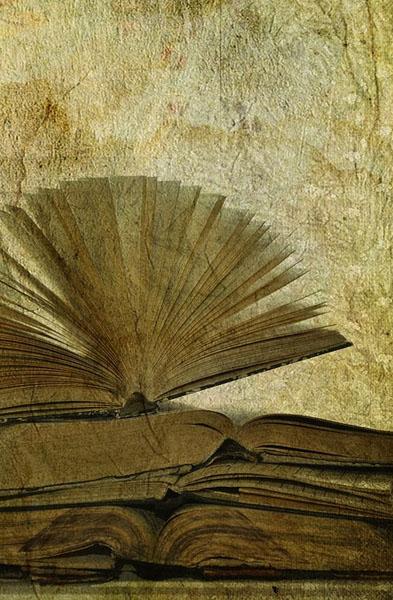 SAGE books