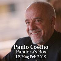 LE Mag Feb 2019