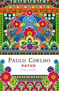 Paulo Coelho Paths