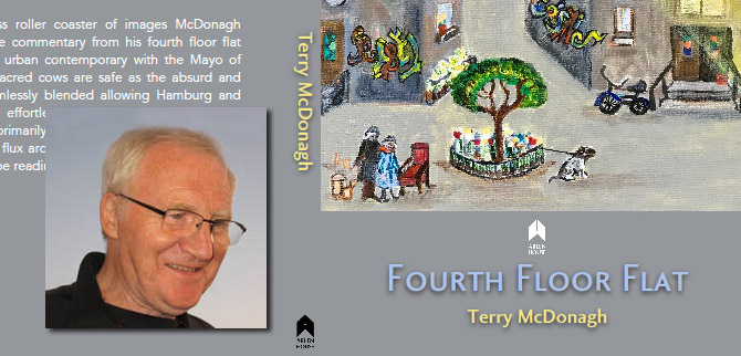 Terry McDonagh LE P&W Jan 2019