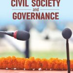 Democracy civil society