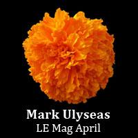 LE Mag April 2019 panel