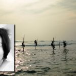 Mikyoung Cha LE Mag April 2019