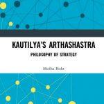 Kautilya Arthashastra Dr Medha Bisht