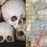 Killing Field photographs by Mark Ulyseas