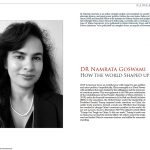 01 Dr Namrata Goswami LE Jan 2020