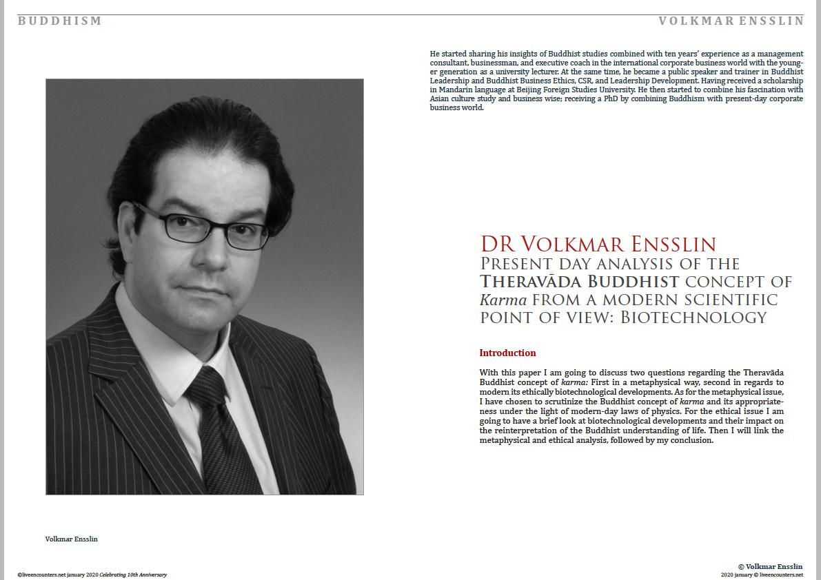 01 Dr Volkmar Ensslin LE Jan 2020