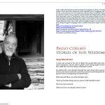 01 Paulo Coelho LE Jan 2020