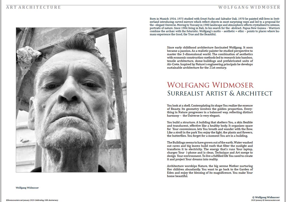 01 Wolfgang Widmoser LE Jan 2020