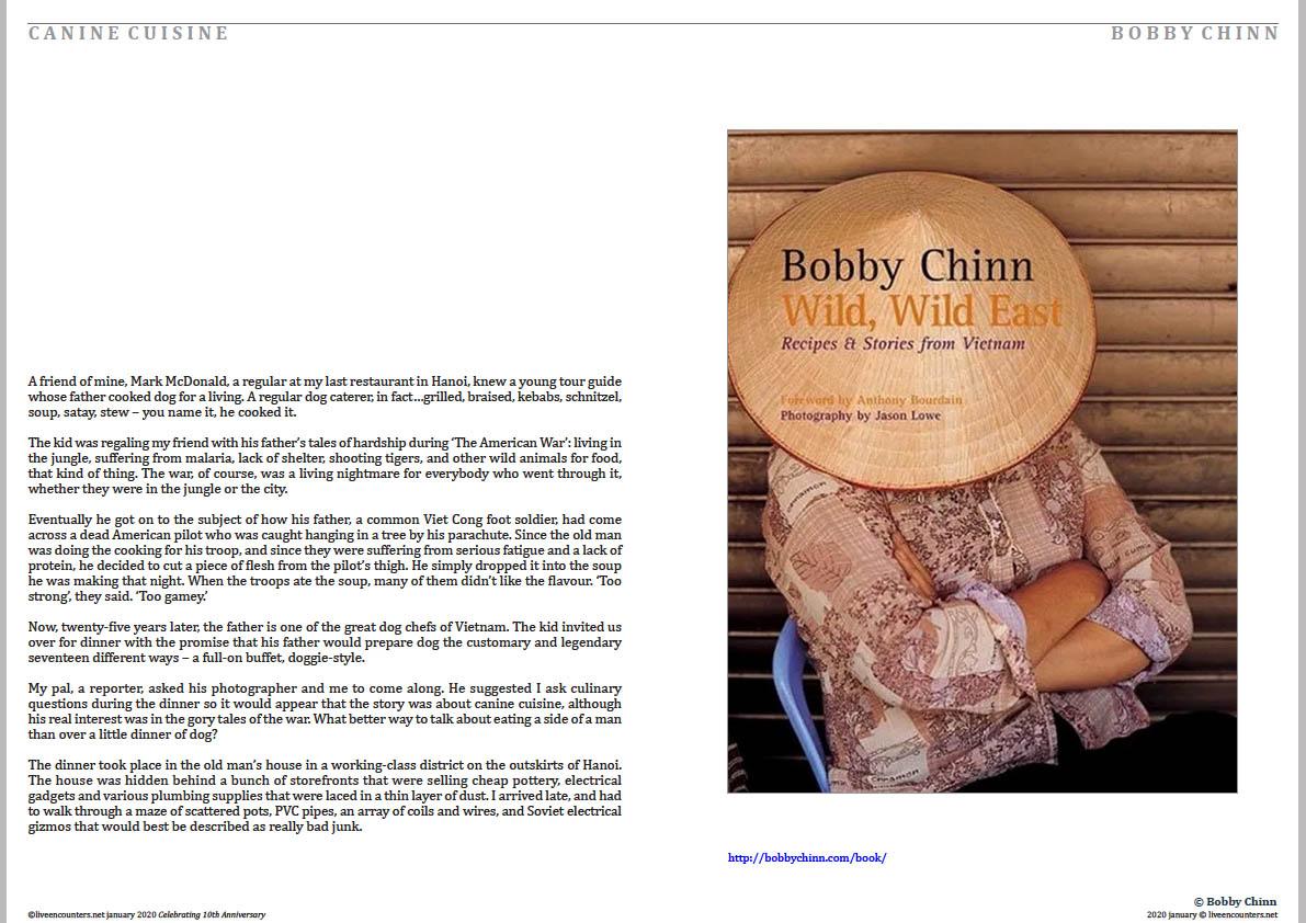 02 Bobby Chinn LE Jan 2020