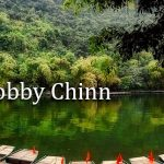 Bobby Chinn Profile LE P&W Jan 2020