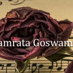 Dr Namrata Goswami Profile LE P&W Jan 2020