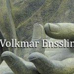 Dr Volkmar Ensslin Profile LE P&W Jan 2020