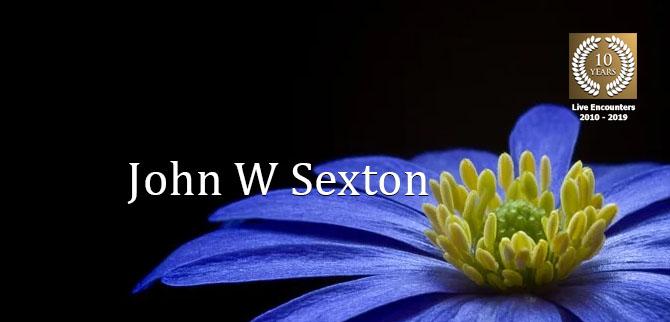 John W Sexton profile LE P&W Jan 2020