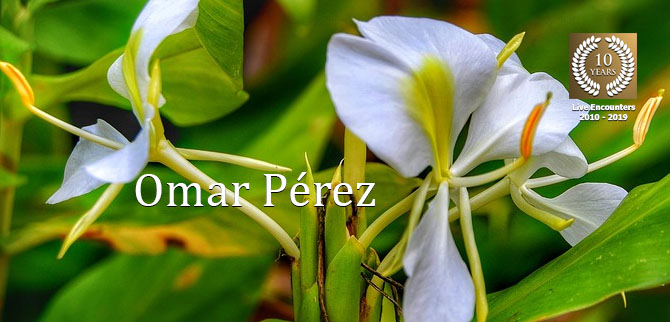 Omar Perez profile LE P&W Jan 2020
