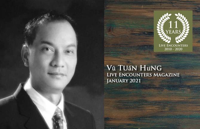 Profile Hung LE Mag Jan 2021