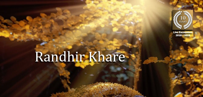 Randhir Khare Profile LE P&W Jan 2020