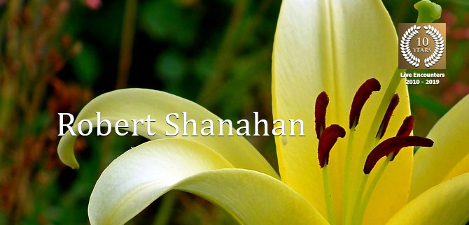 Robert Shanahan profile LE P&W Jan 2020