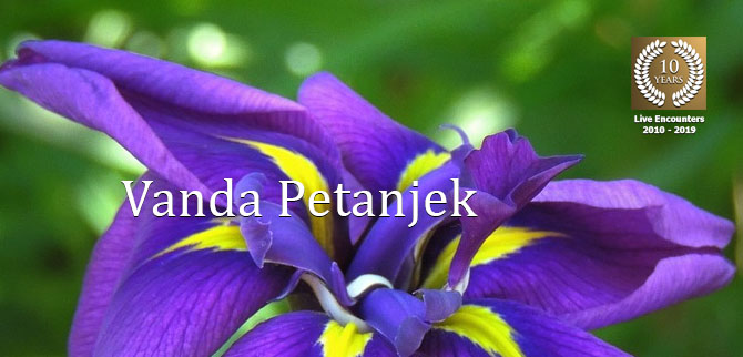 Vanda Petanjek profile LE P&W Jan 2020