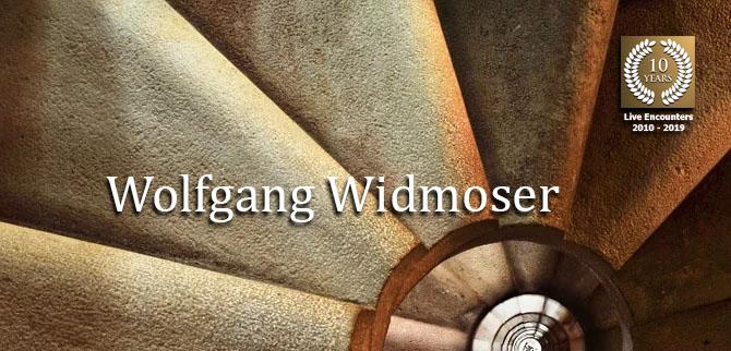 Wolfgang Widmoser Profile LE P&W Jan 2020