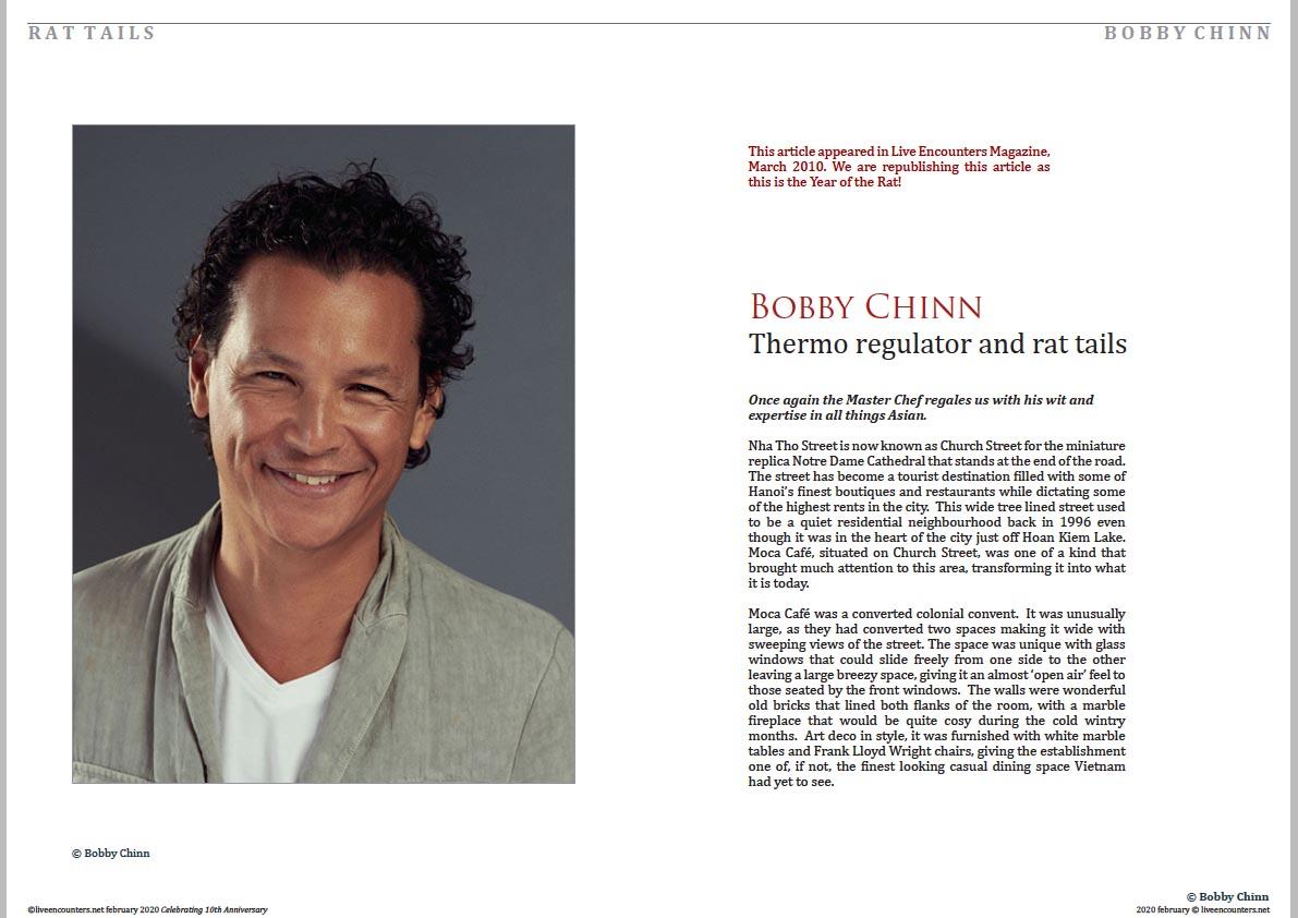 01 Bobby Chinn LE Mag Feb 2020