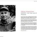 01 David Lowenthal LE Mag Feb 2020