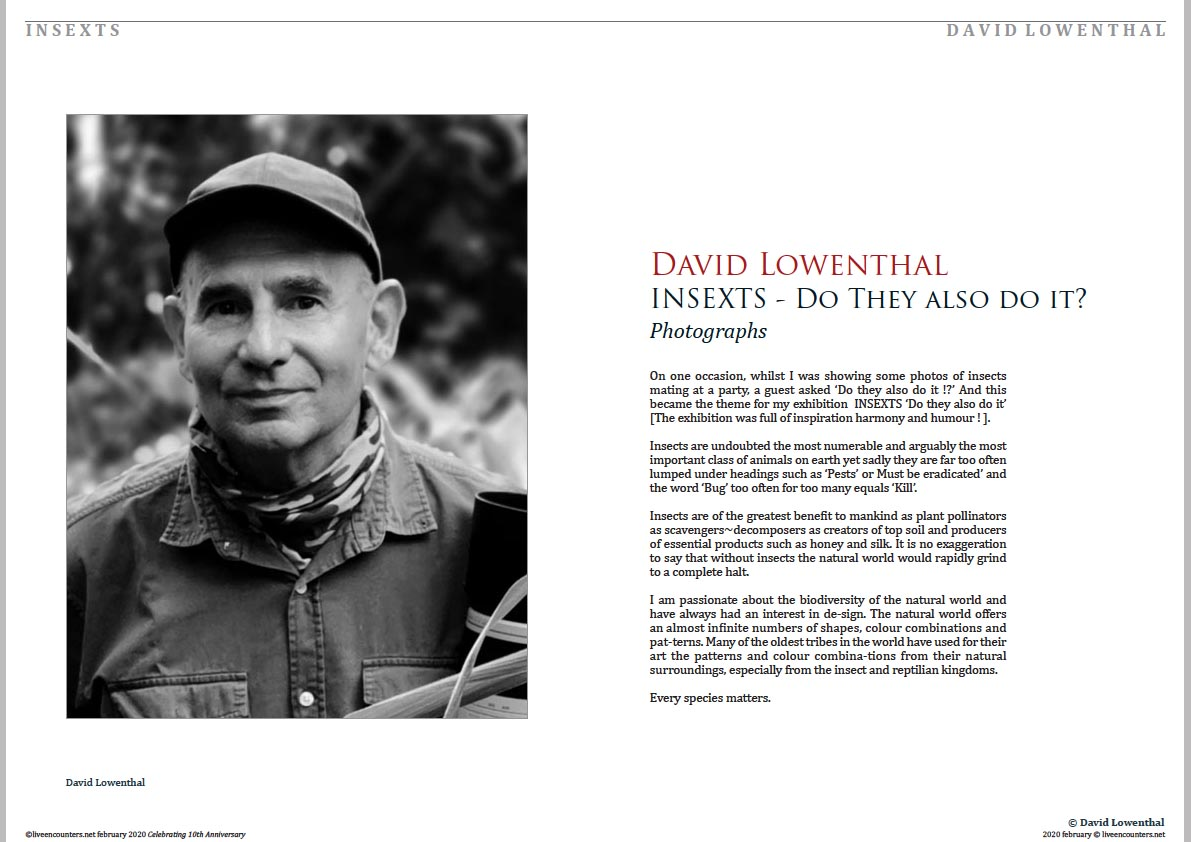 01 David Lowenthal LE Mag Feb 2020