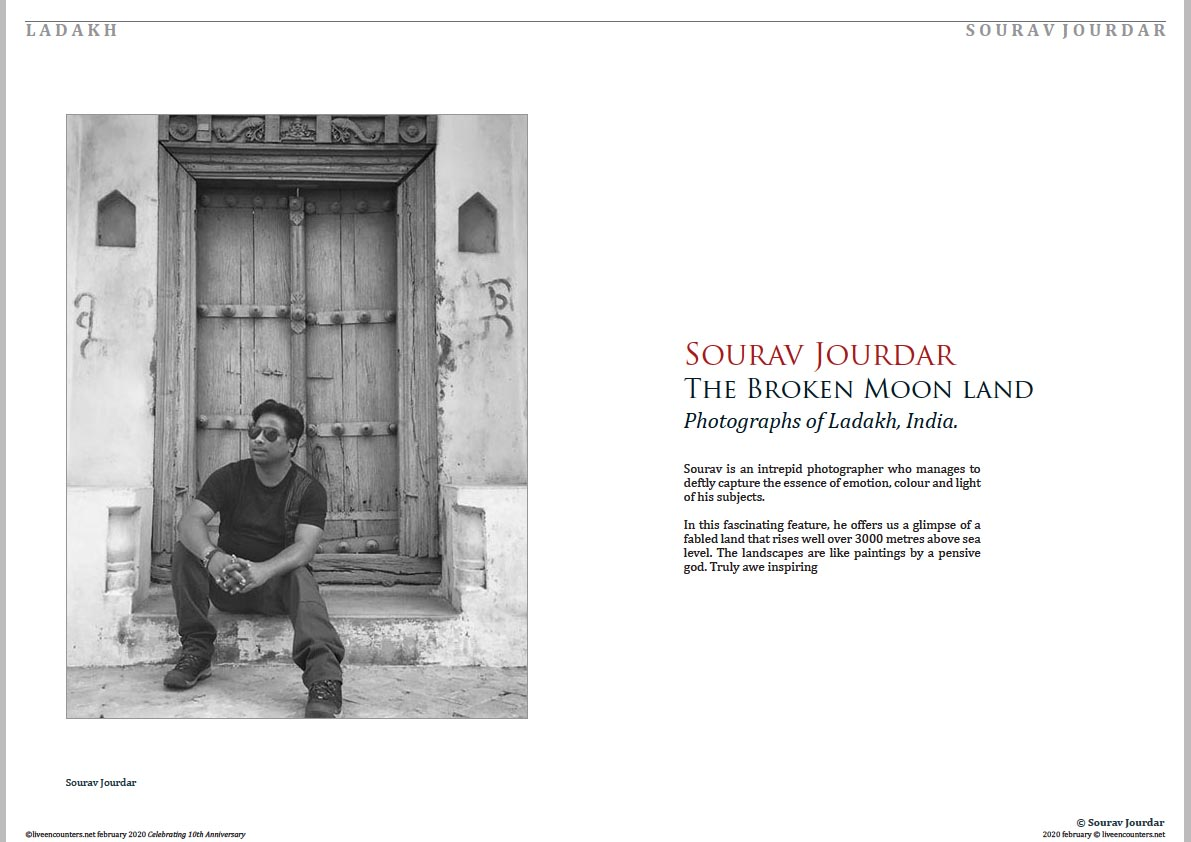 01 Sourav Jourdar LE Mag Feb 2020